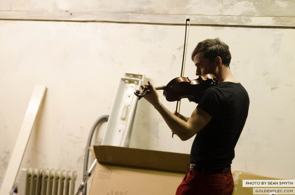 teada-orchestra-at-south-studios-by-sean-smyth-27-2-14-10-of-50