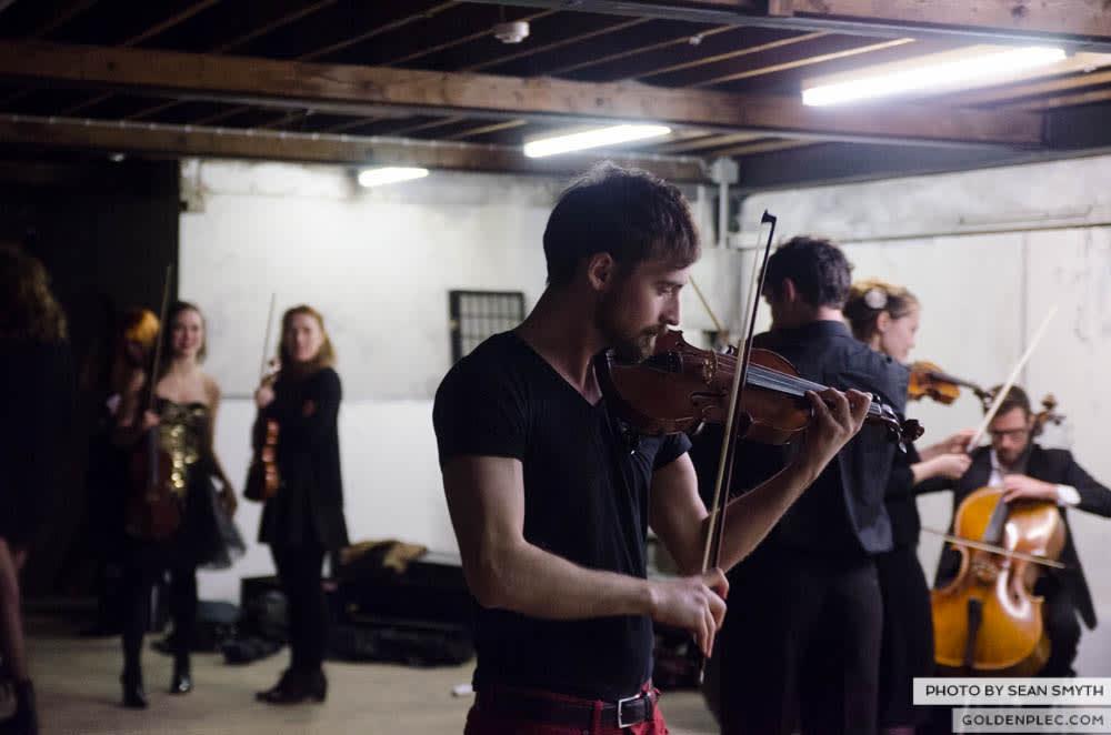 teada-orchestra-at-south-studios-by-sean-smyth-27-2-14-9-of-50