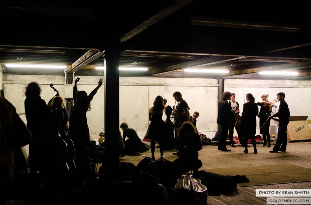 teada-orchestra-at-south-studios-by-sean-smyth-27-2-14-7-of-50
