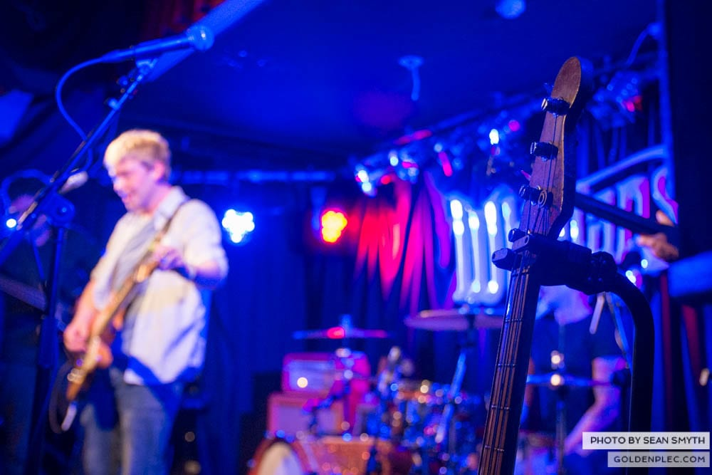 the-flaws-at-whelans-by-sean-smyth-04-9-14-16-of-20