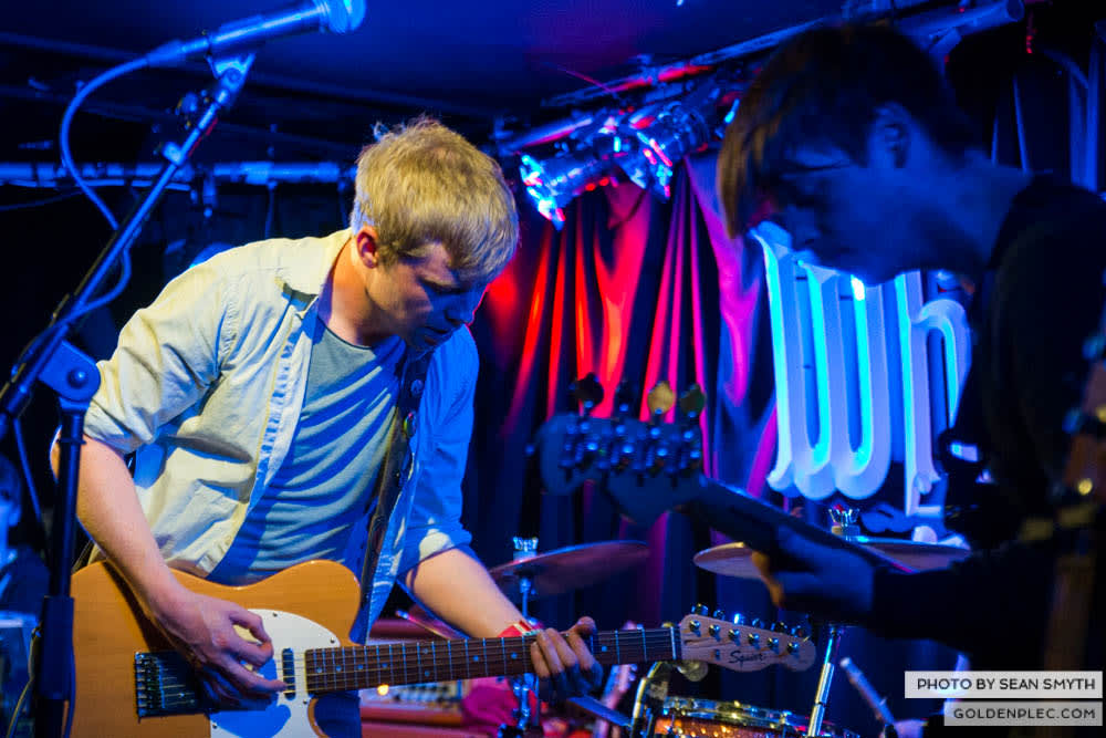 the-flaws-at-whelans-by-sean-smyth-04-9-14-17-of-20
