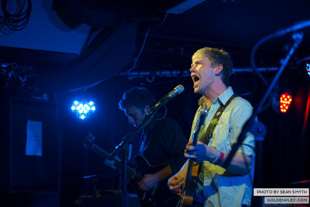 the-flaws-at-whelans-by-sean-smyth-04-9-14-5-of-20