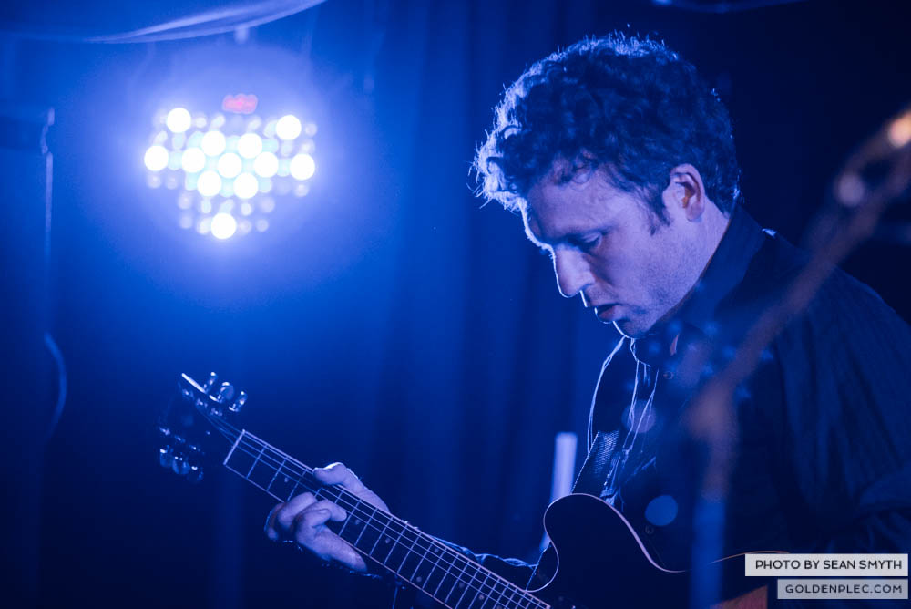the-flaws-at-whelans-by-sean-smyth-04-9-14-9-of-20