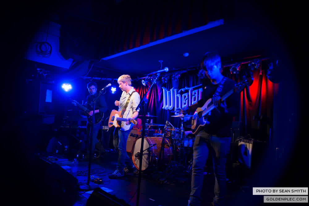 the-flaws-at-whelans-by-sean-smyth-04-9-14-10-of-20