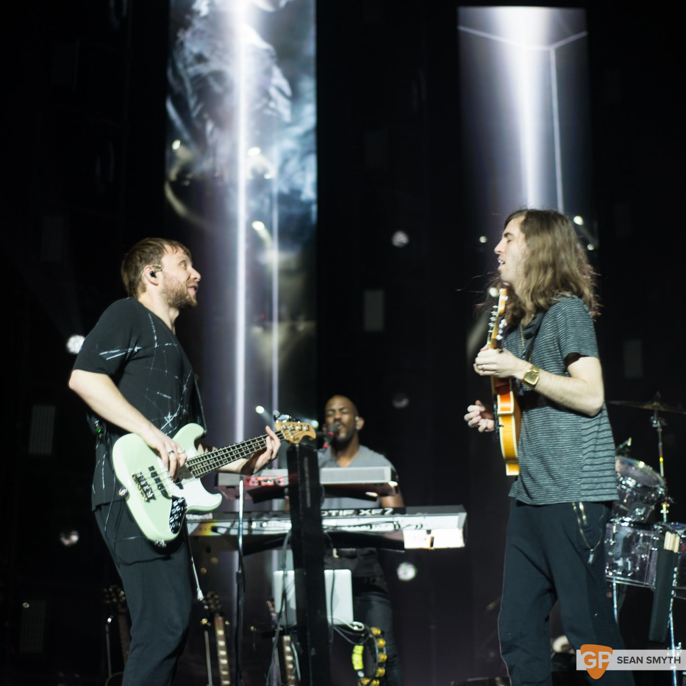 Imagine Dragons at 3Arena by Sean Smyth (18-11-15) (38 of 50)