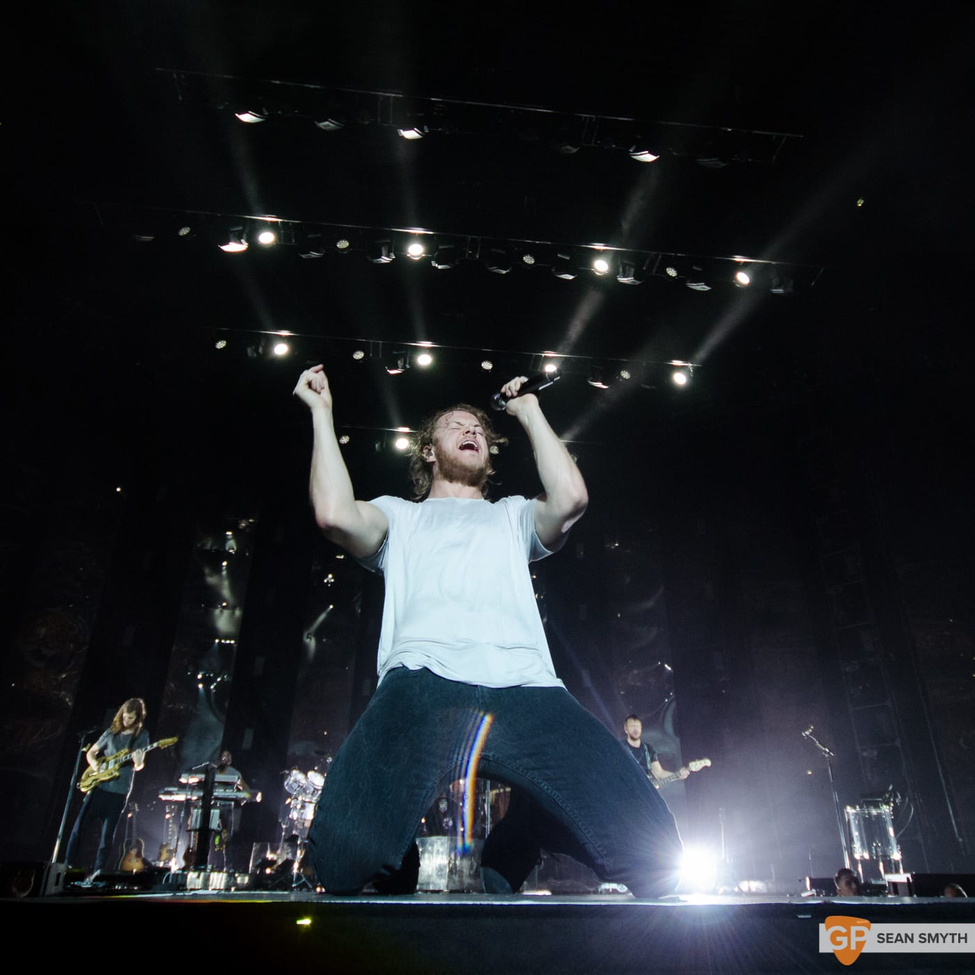 Imagine Dragons at 3Arena by Sean Smyth (18-11-15) (48 of 50)