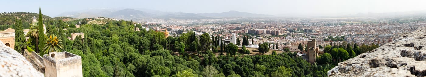 Granada – Tapas Trail by Sean Smyth (17 of 20)