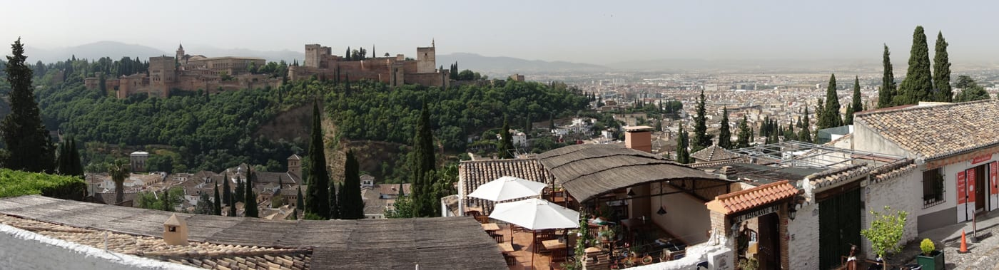 Granada – Tapas Trail by Sean Smyth (13 of 20)