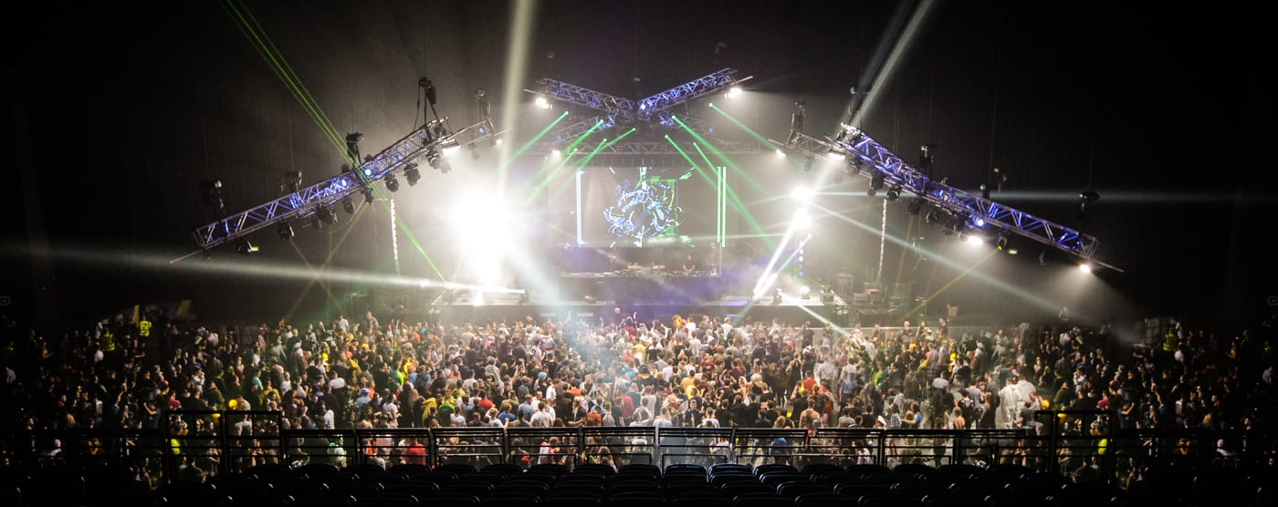 winterparty-at-3arena-dublin-30-10-2016-by-sean-smyth-16-of-53