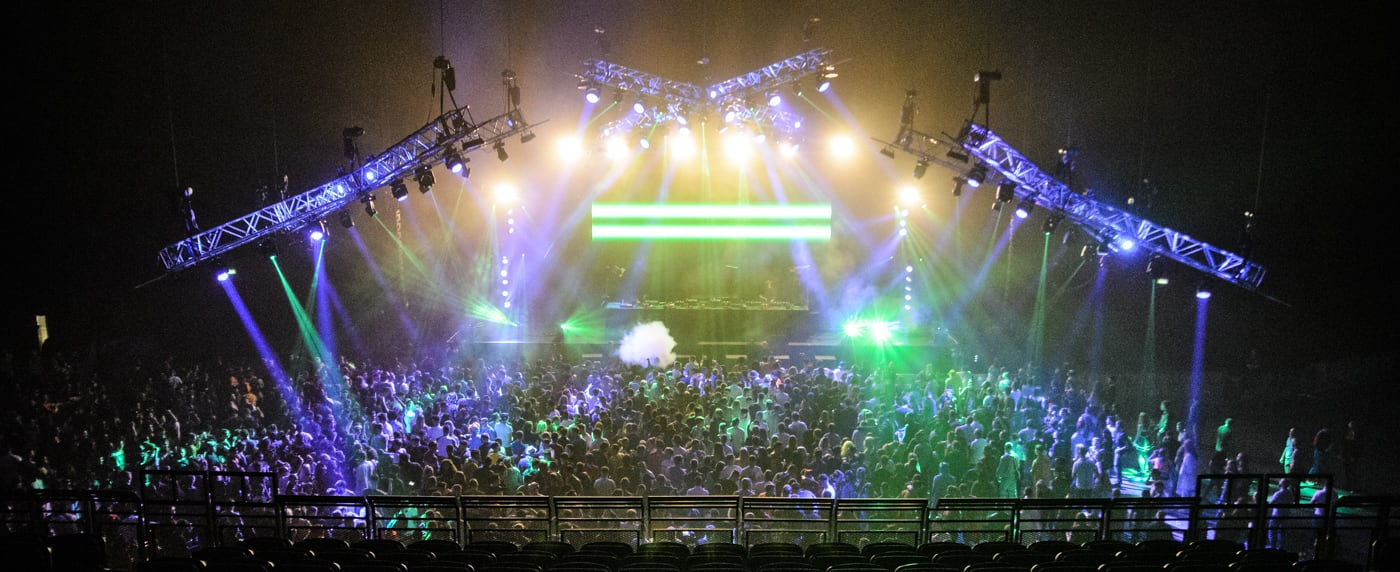 winterparty-at-3arena-dublin-30-10-2016-by-sean-smyth-30-of-53