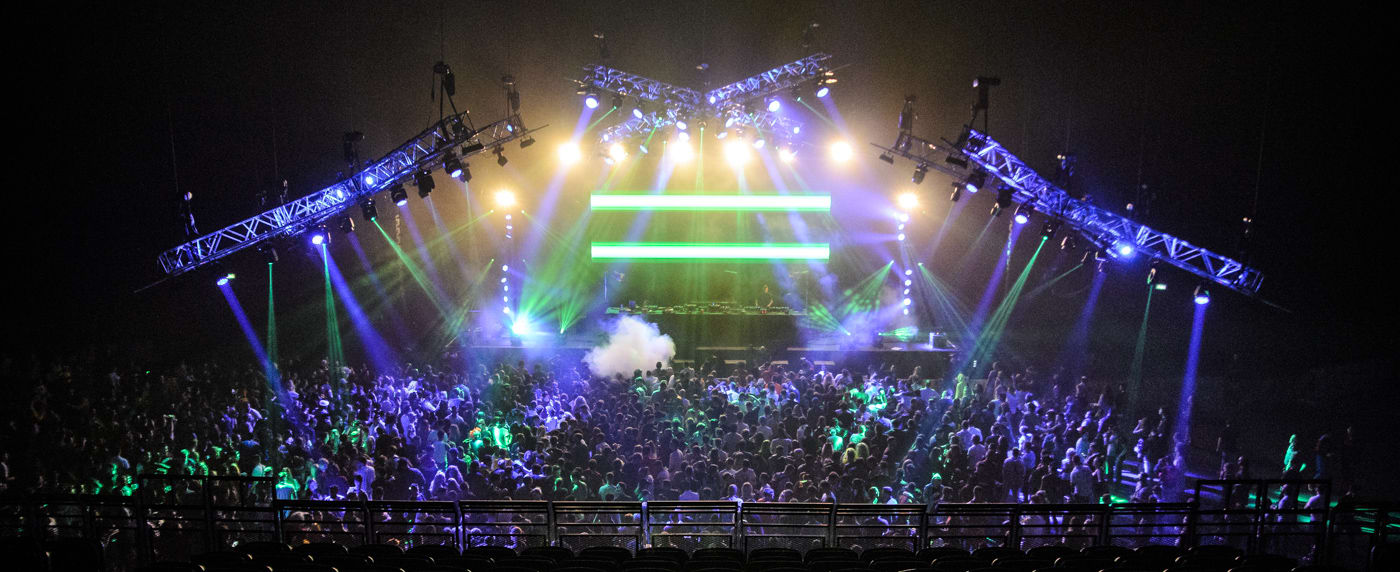 winterparty-at-3arena-dublin-30-10-2016-by-sean-smyth-31-of-53