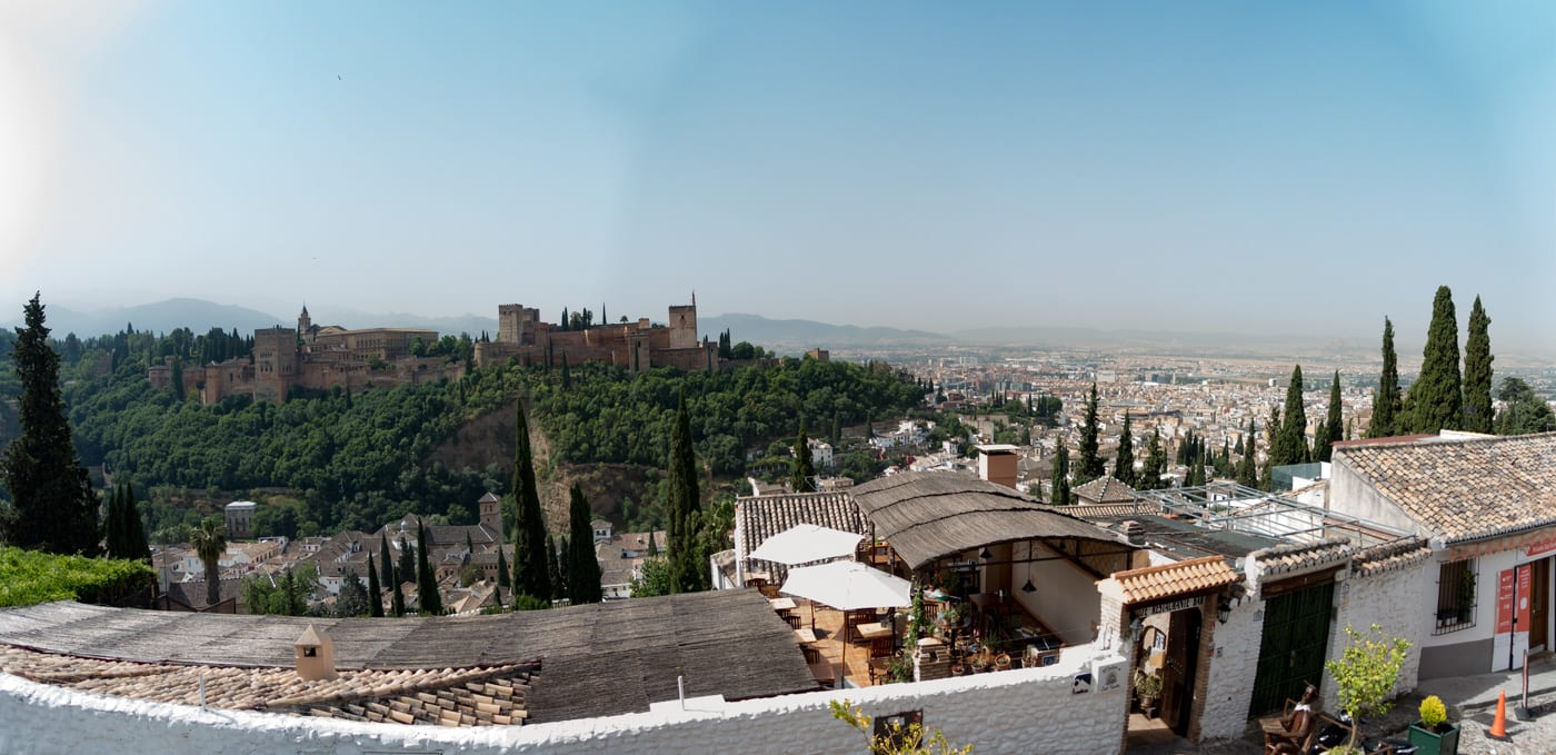 Granada – Tapas Trail by Sean Smyth (14 of 20)