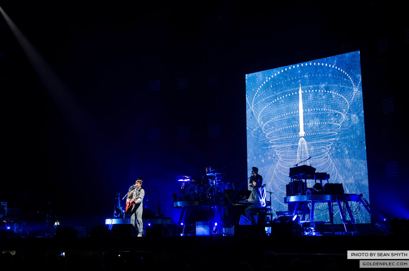 james-blunt-at-3arena-by-sean-smyth-20-11-14-21-of-29
