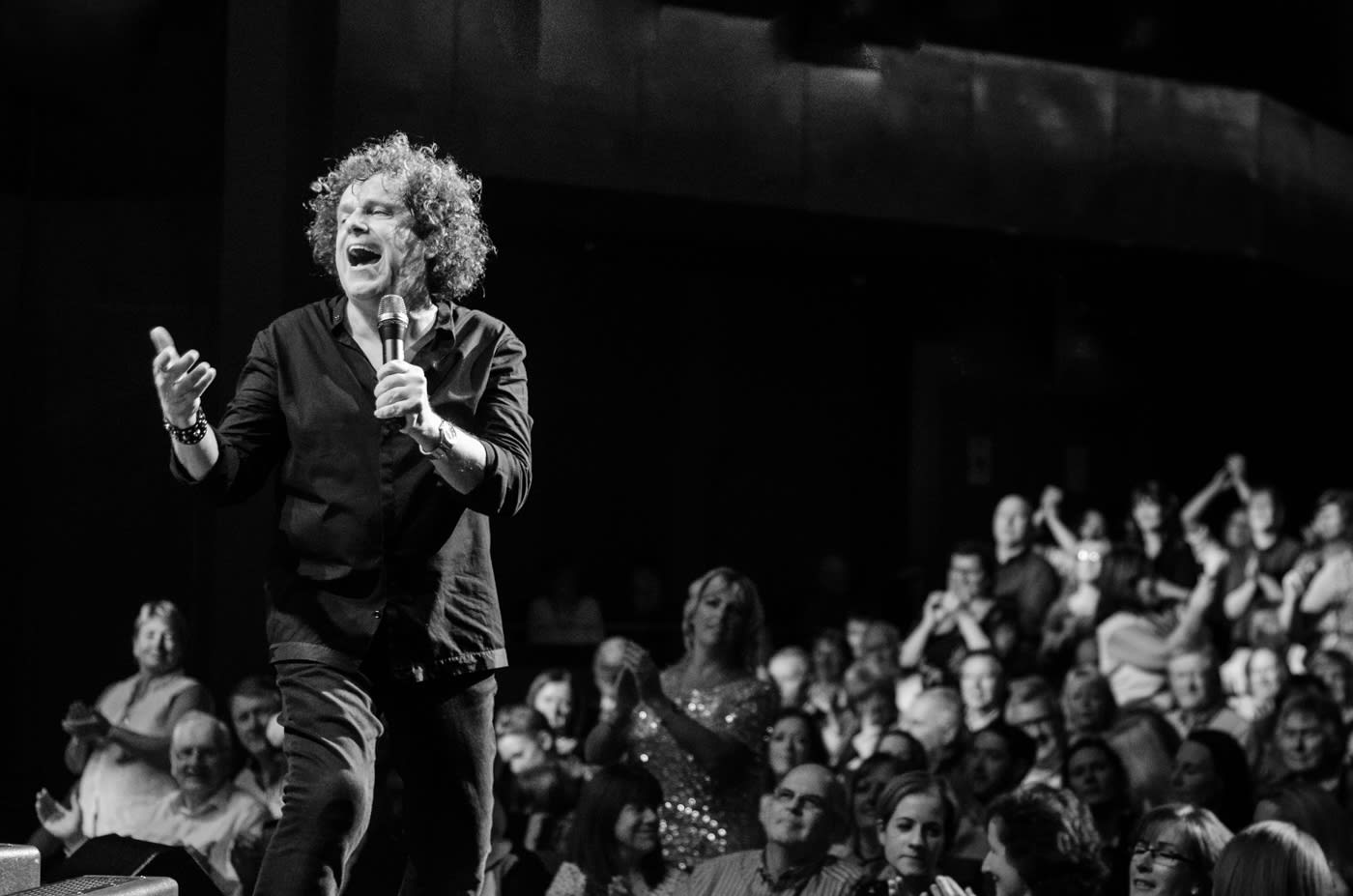 Leo Sayer at Bord Gais Energy Theatre by Sean Smyth (16-10-15) (104 of 129)