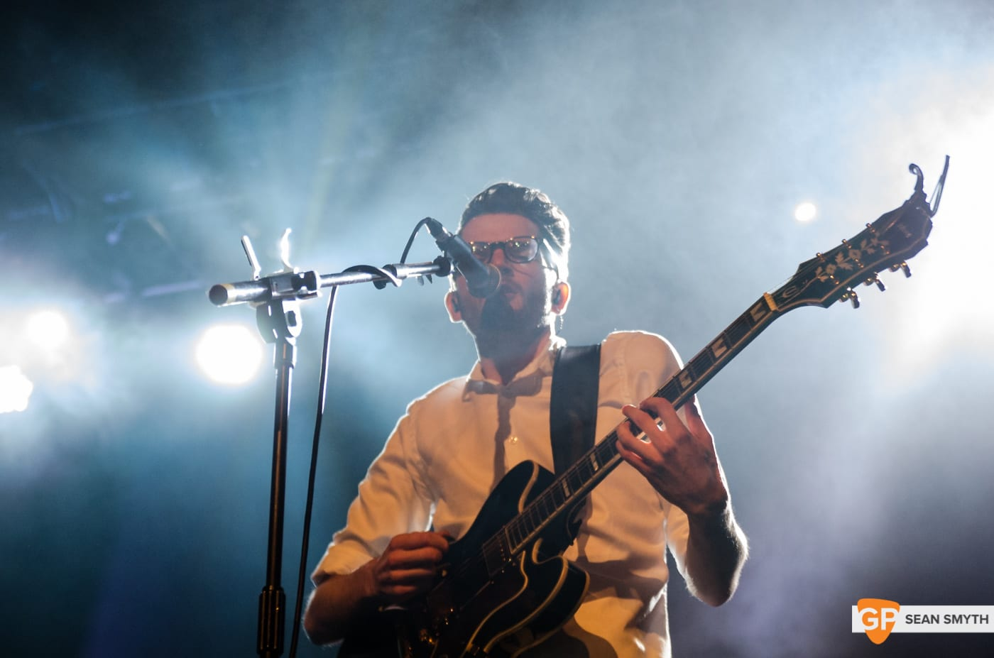 hudson-taylor-at-the-olympia-theatre-26-2-15-by-sean-smyth-1-of-26_16569197878_o