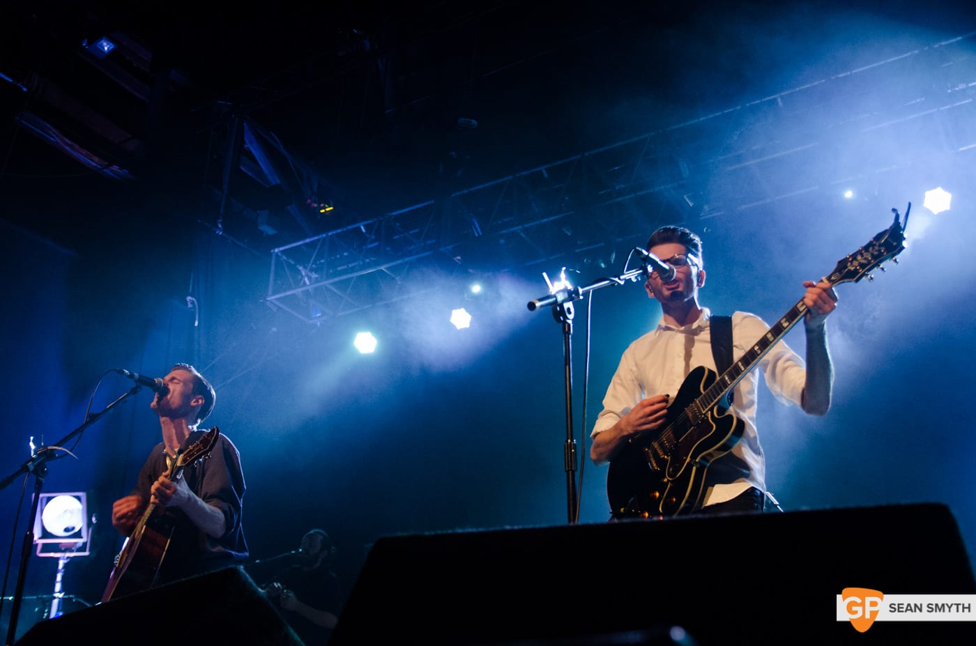 hudson-taylor-at-the-olympia-theatre-26-2-15-by-sean-smyth-2-of-26_16569197428_o