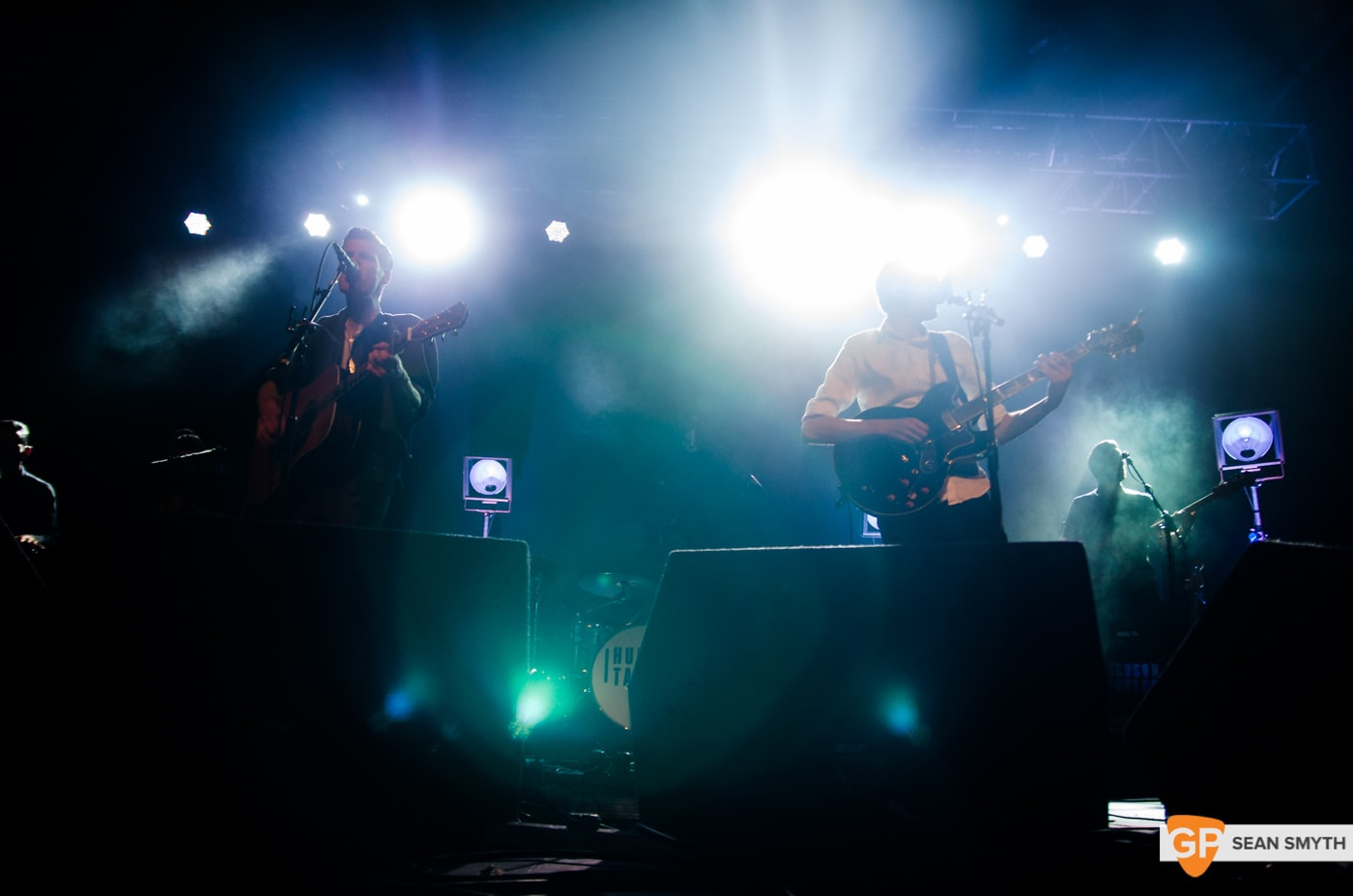 hudson-taylor-at-the-olympia-theatre-26-2-15-by-sean-smyth-3-of-26_16134455284_o