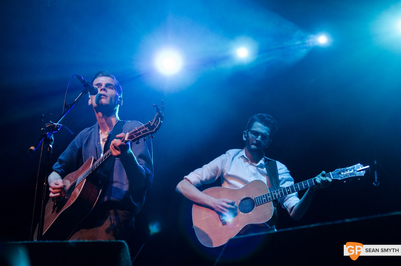 hudson-taylor-at-the-olympia-theatre-26-2-15-by-sean-smyth-11-of-26_16549497837_o
