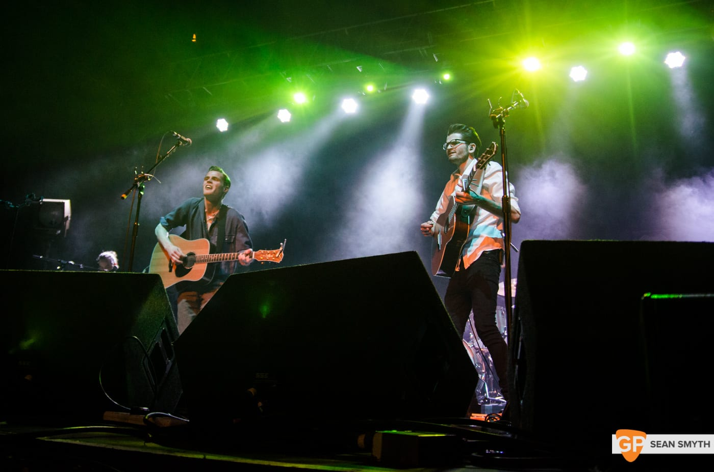 hudson-taylor-at-the-olympia-theatre-26-2-15-by-sean-smyth-12-of-26_16569194218_o