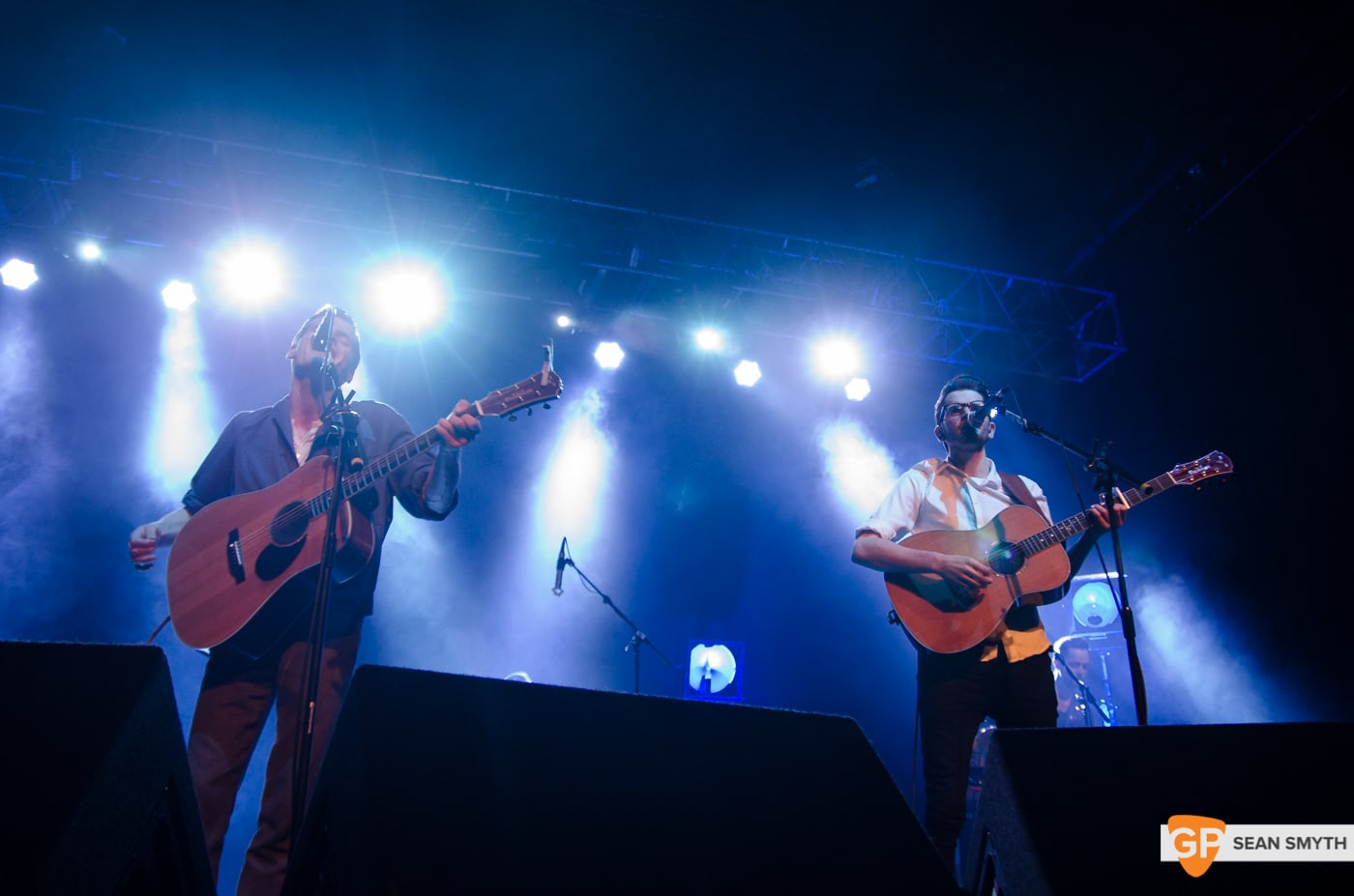 hudson-taylor-at-the-olympia-theatre-26-2-15-by-sean-smyth-16-of-26_16755691562_o