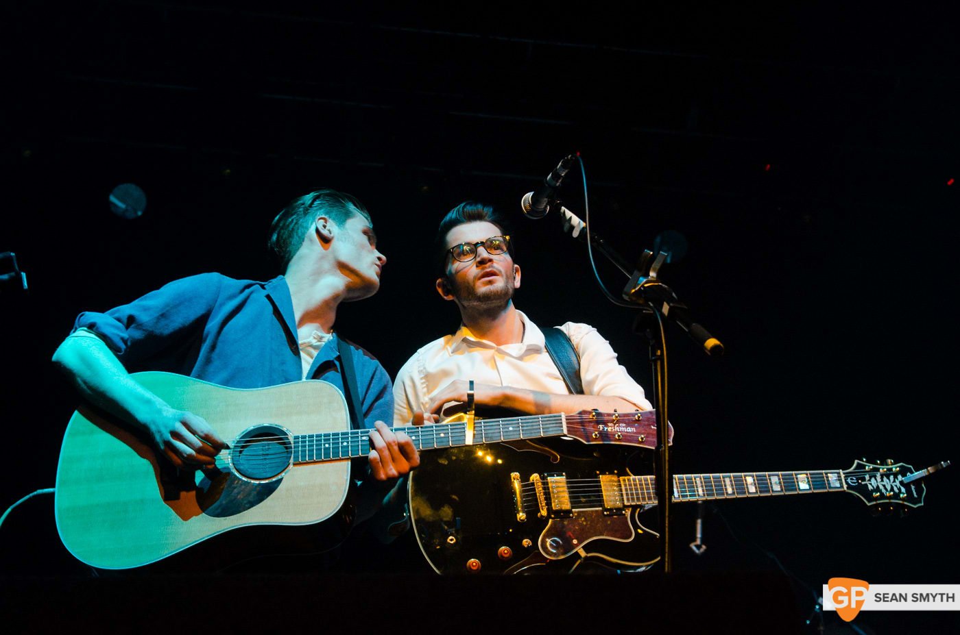 hudson-taylor-at-the-olympia-theatre-26-2-15-by-sean-smyth-17-of-26_16756759565_o
