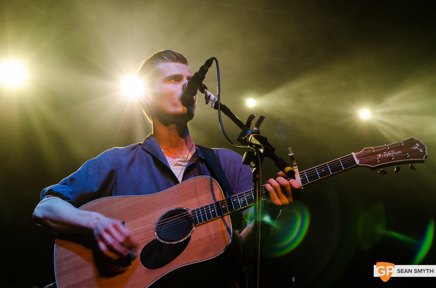 hudson-taylor-at-the-olympia-theatre-26-2-15-by-sean-smyth-19-of-26_16755585101_o