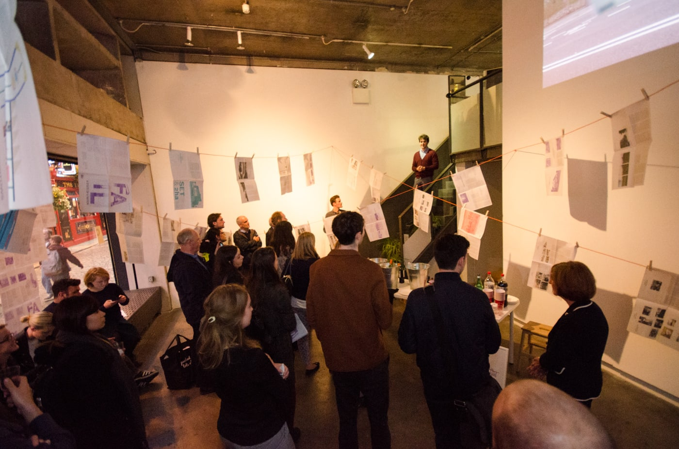2ha-magazine-launch-at-the-library-project-by-sean-smyth-30-9-15-24-of-55