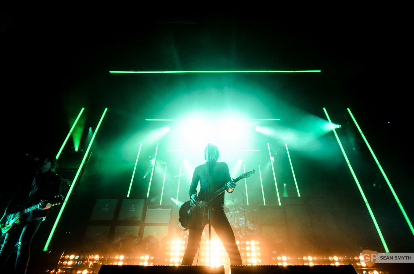 catfish-and-the-bottlemen-at-the-olympia-theatre-by-sean-smyth-20-11-16-18-of-27