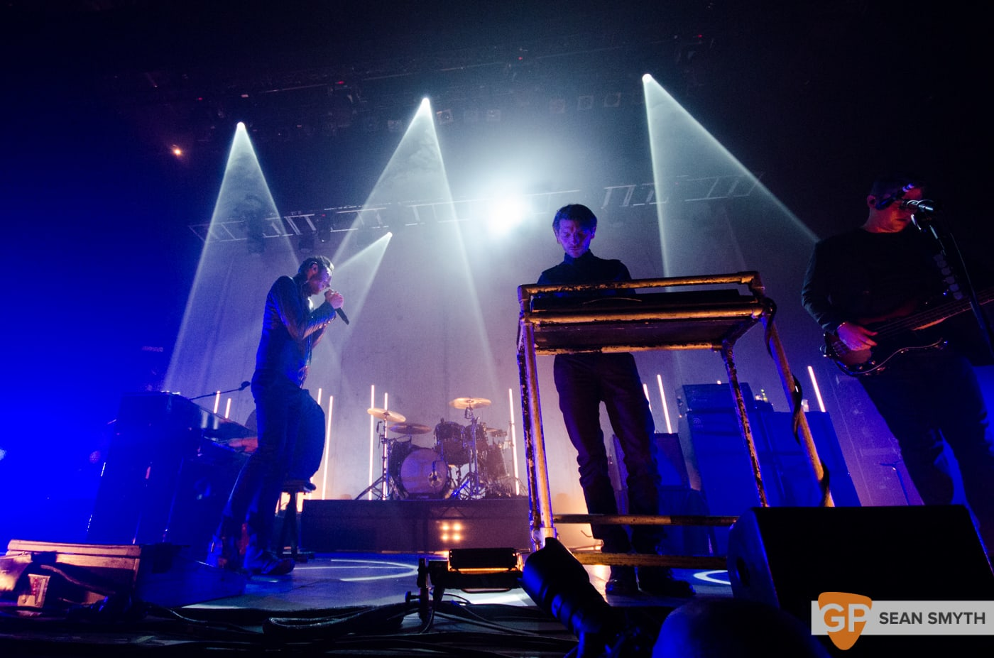 editors-at-the-olympia-theatre-by-sean-smyth-10-10-15-5-of-28_21467590064_o