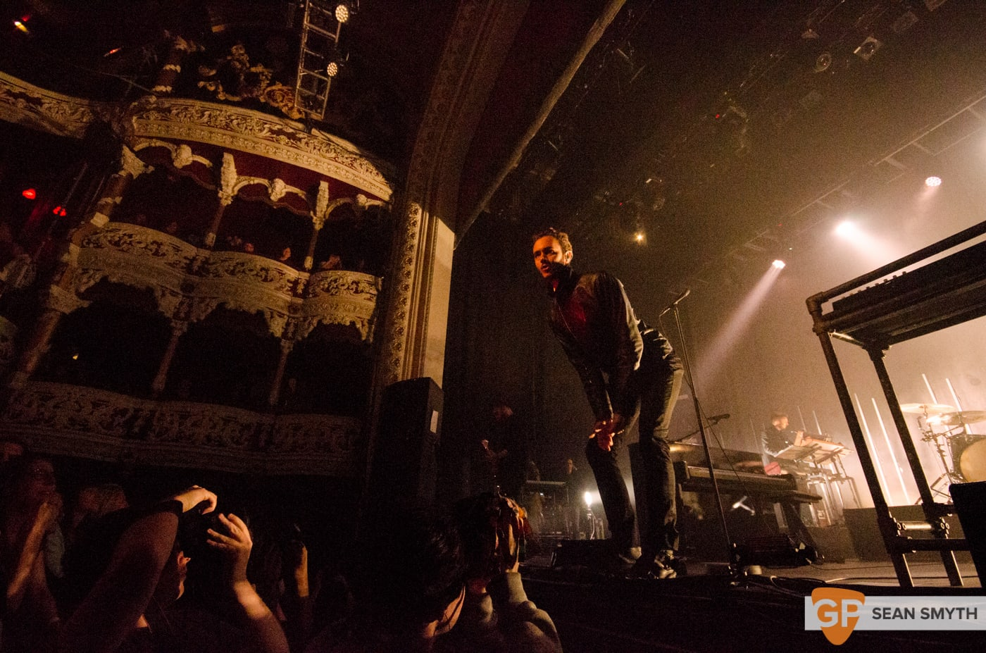 editors-at-the-olympia-theatre-by-sean-smyth-10-10-15-6-of-28_21467589934_o