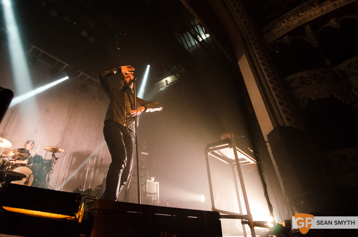 editors-at-the-olympia-theatre-by-sean-smyth-10-10-15-12-of-28_21902250360_o
