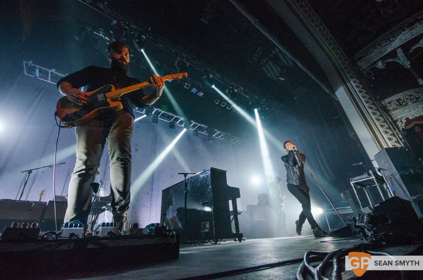 editors-at-the-olympia-theatre-by-sean-smyth-10-10-15-26-of-28_21469301813_o