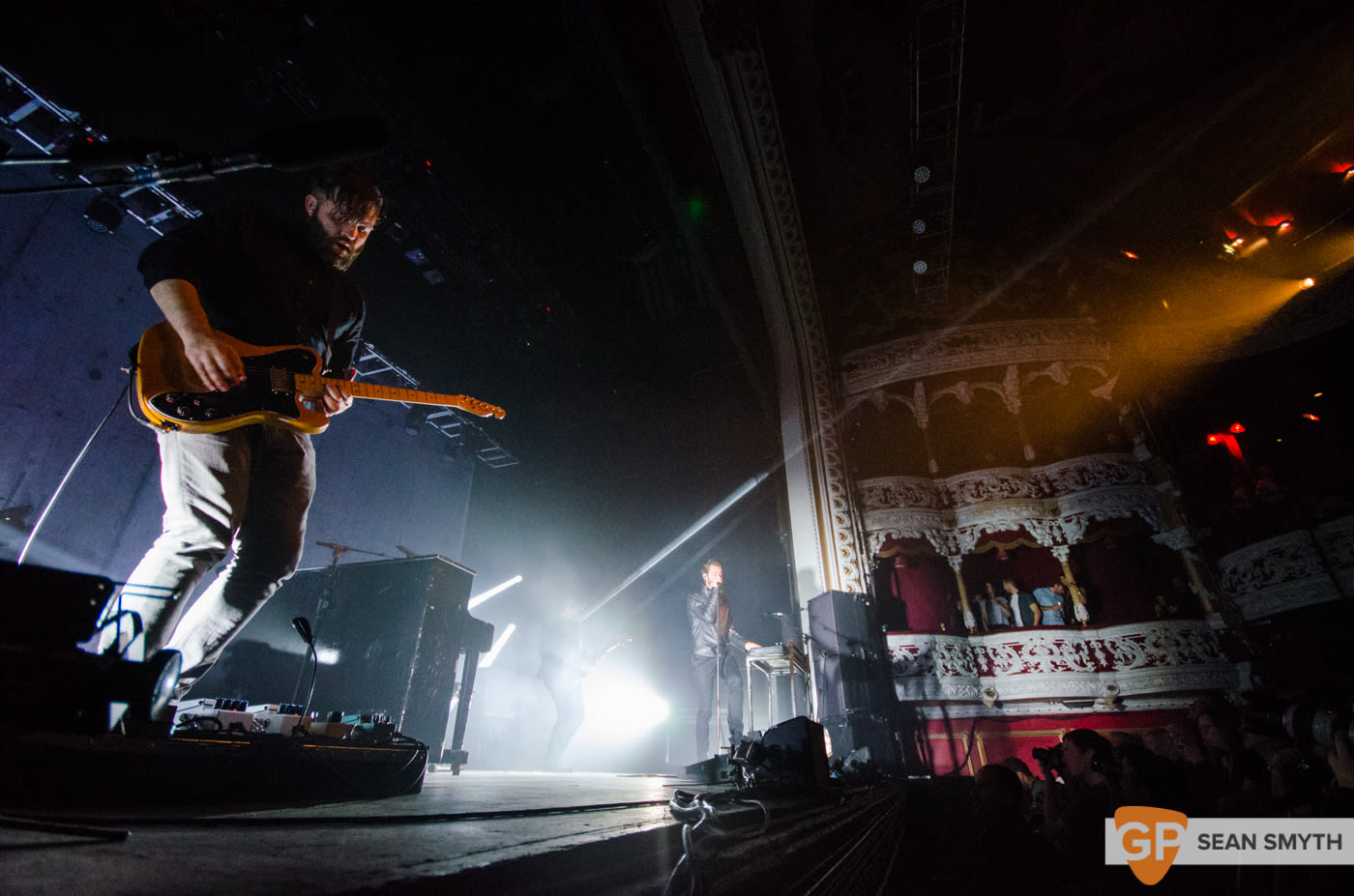 editors-at-the-olympia-theatre-by-sean-smyth-10-10-15-27-of-28_21467587874_o
