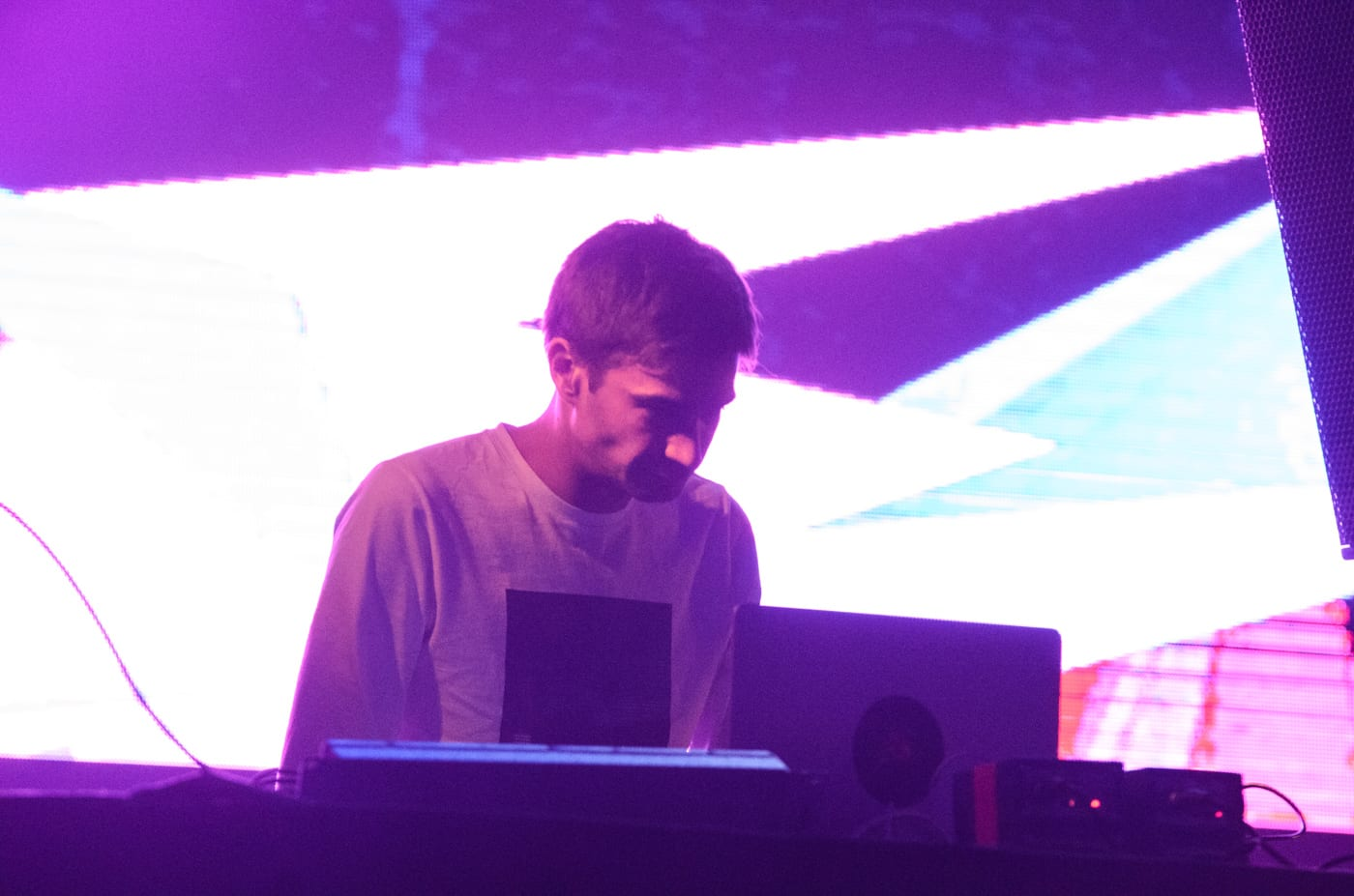 winterparty-at-3arena-dublin-30-10-2016-by-sean-smyth-1-of-53