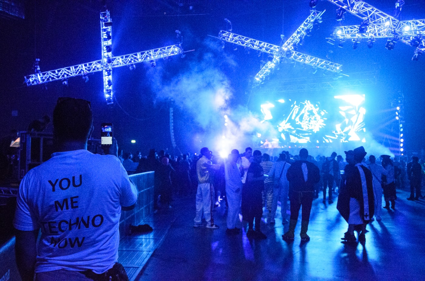 winterparty-at-3arena-dublin-30-10-2016-by-sean-smyth-5-of-53