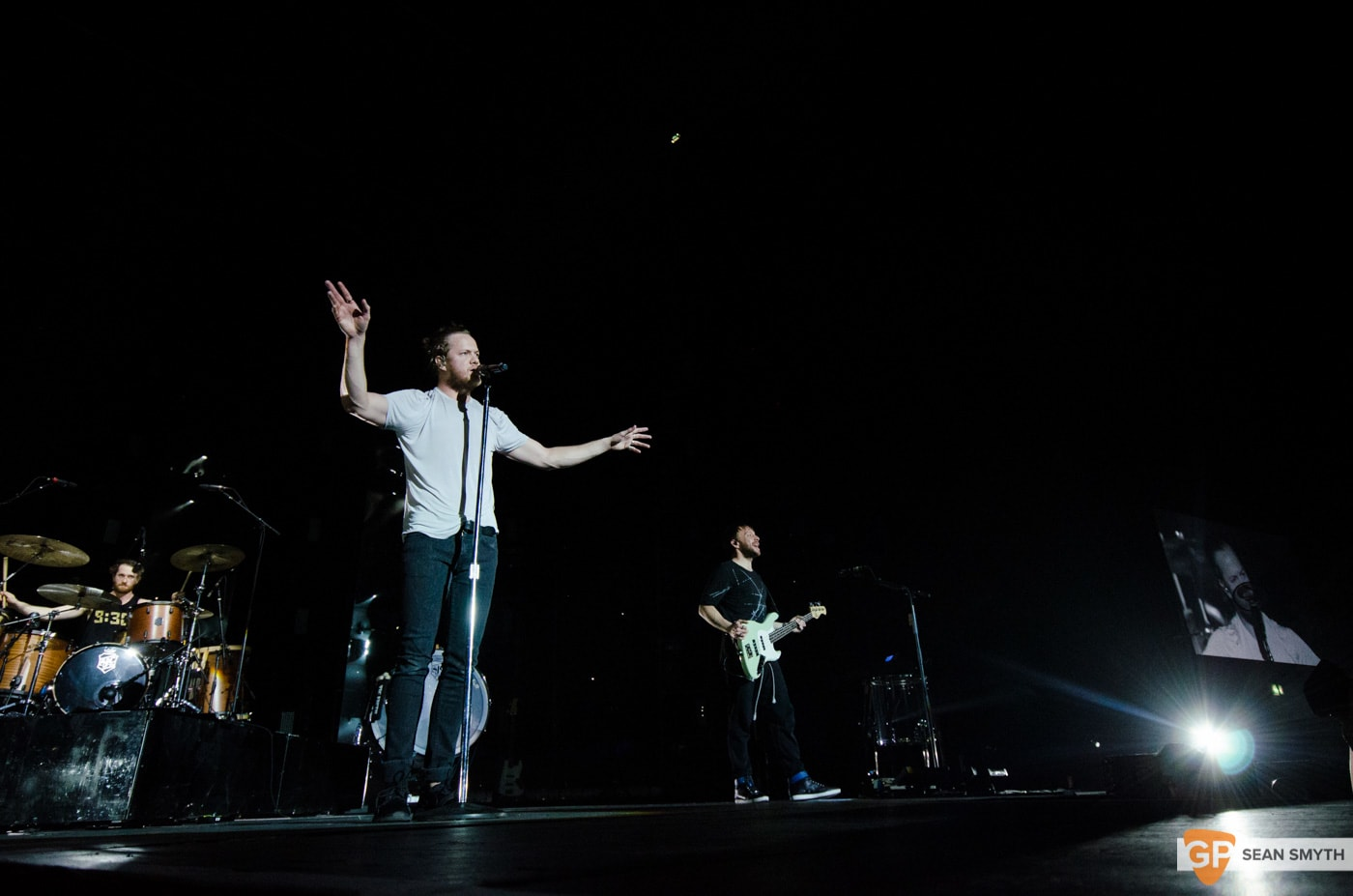 Imagine Dragons at 3Arena by Sean Smyth (18-11-15) (34 of 50)