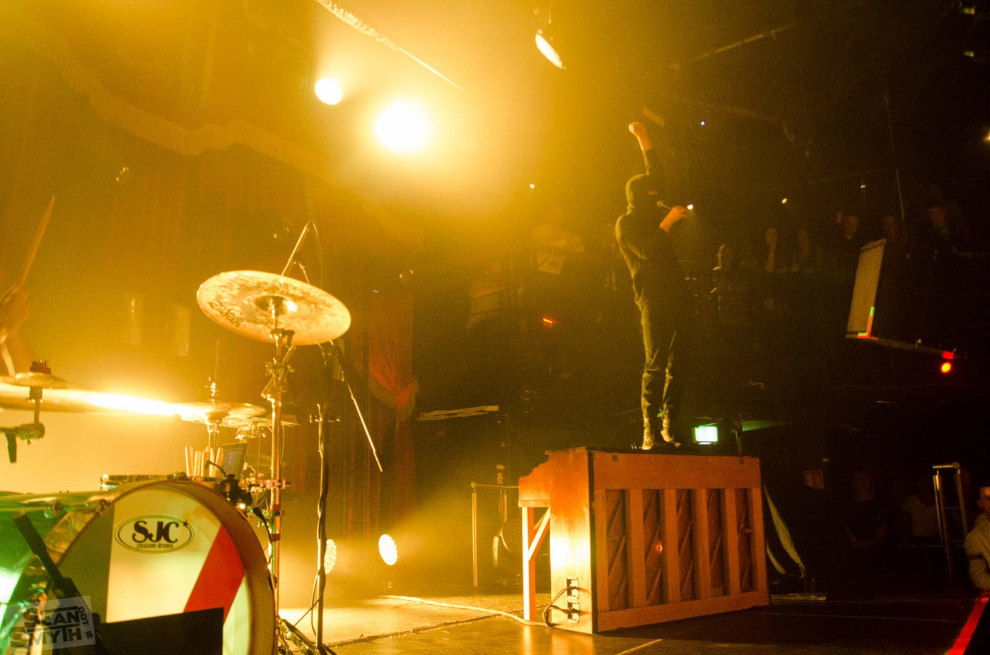 twenty-one-pilots-at-the-academy-by-sean-smyth-16-11-14-12-of-41_15621968780_o