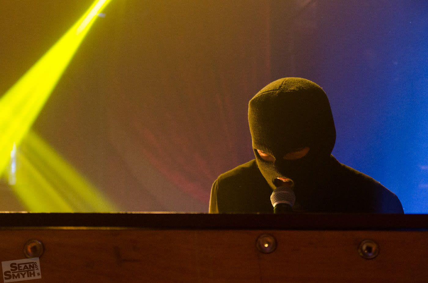 twenty-one-pilots-at-the-academy-by-sean-smyth-16-11-14-14-of-41_15187364853_o