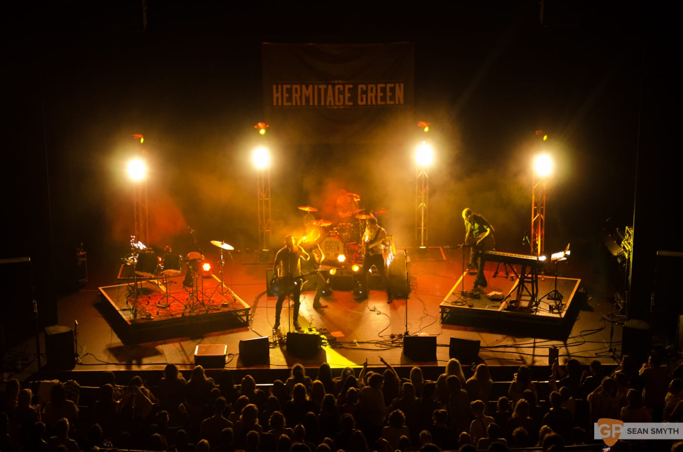 hermitage-green-at-cork-opera-house-by-sean-smyth-8-3-16-29-of-45