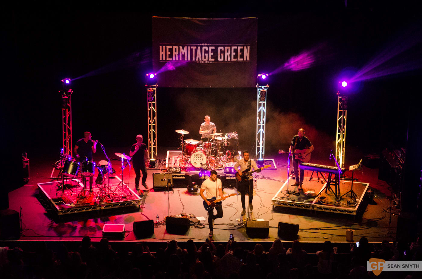 hermitage-green-at-cork-opera-house-by-sean-smyth-8-3-16-32-of-45