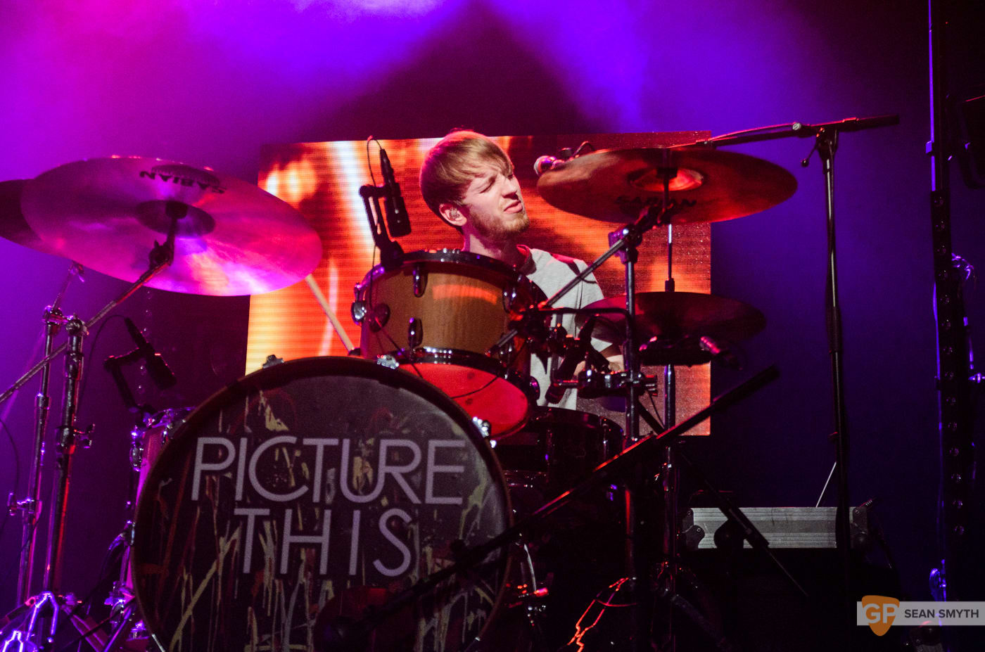 picture-this-at-the-olympia-theatre-by-sean-smyth-2-11-16-8-of-20