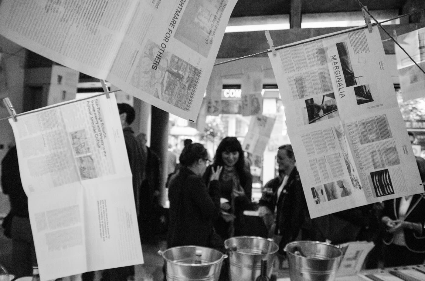 2ha-magazine-launch-at-the-library-project-by-sean-smyth-30-9-15-16-of-55