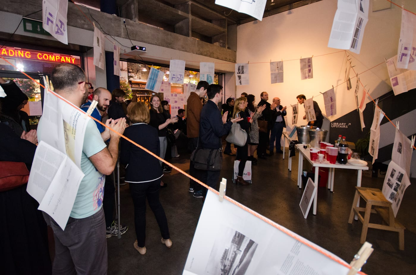 2ha-magazine-launch-at-the-library-project-by-sean-smyth-30-9-15-26-of-55
