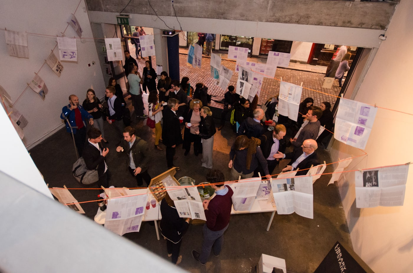 2ha-magazine-launch-at-the-library-project-by-sean-smyth-30-9-15-30-of-55