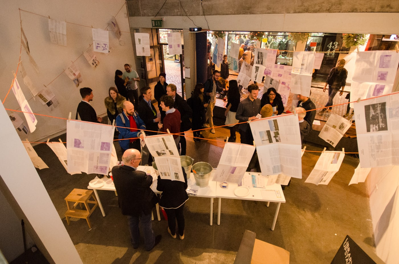 2ha-magazine-launch-at-the-library-project-by-sean-smyth-30-9-15-48-of-55