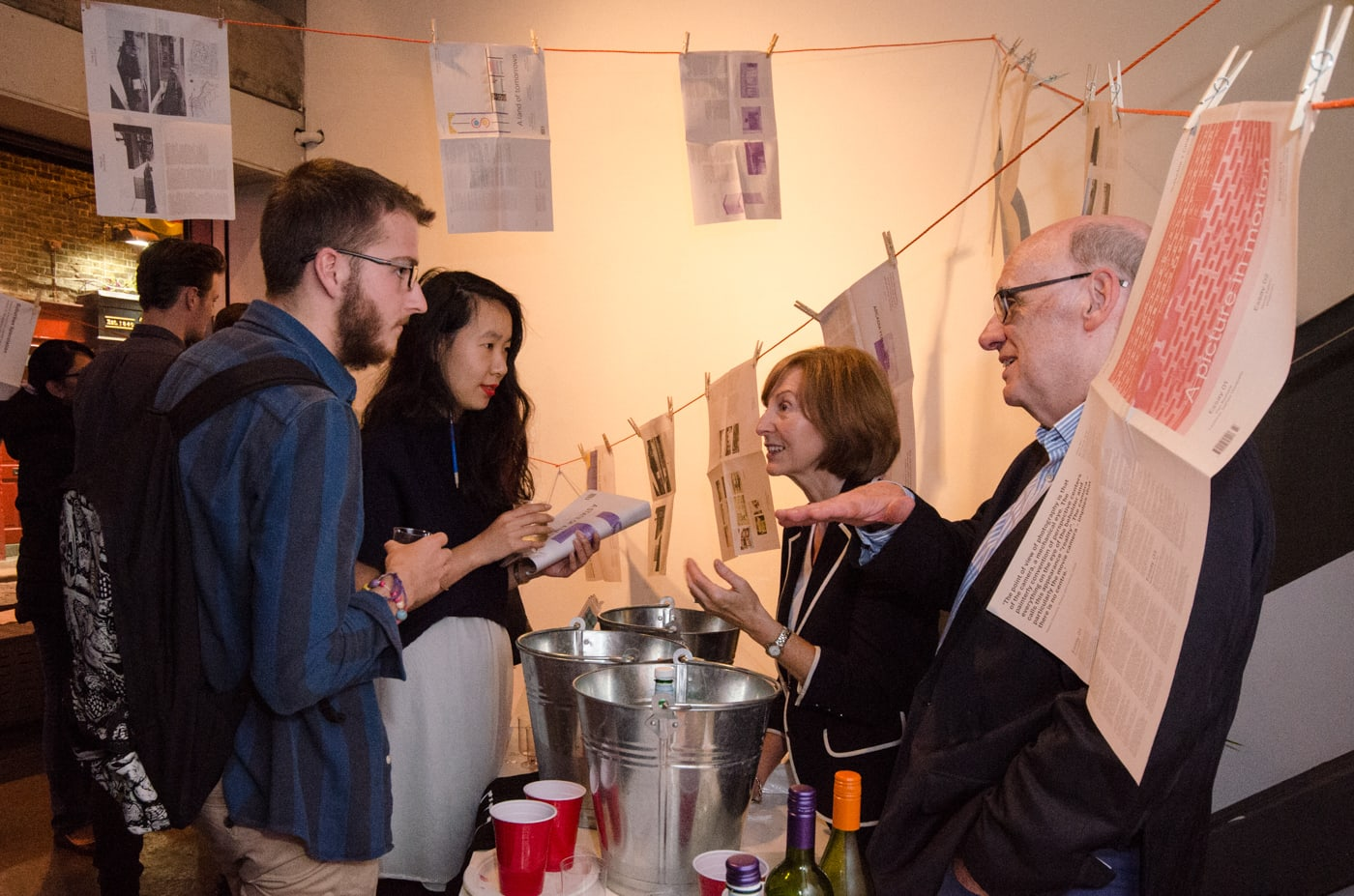 2ha-magazine-launch-at-the-library-project-by-sean-smyth-30-9-15-50-of-55