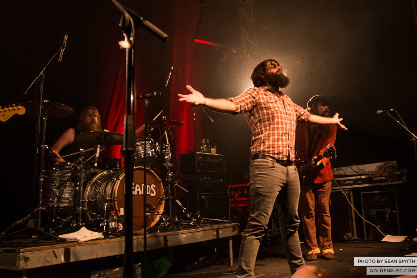 the-beards-at-button-factory-by-sean-smyth-10-12-14-2-of-49