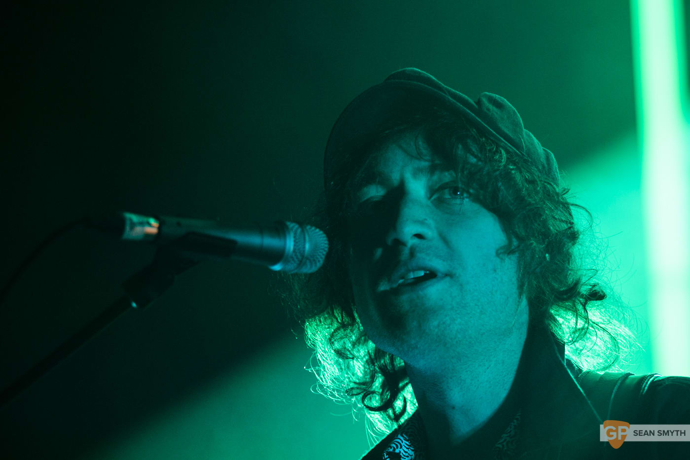 catfish-and-the-bottlemen-at-the-olympia-theatre-by-sean-smyth-20-11-16-21-of-27
