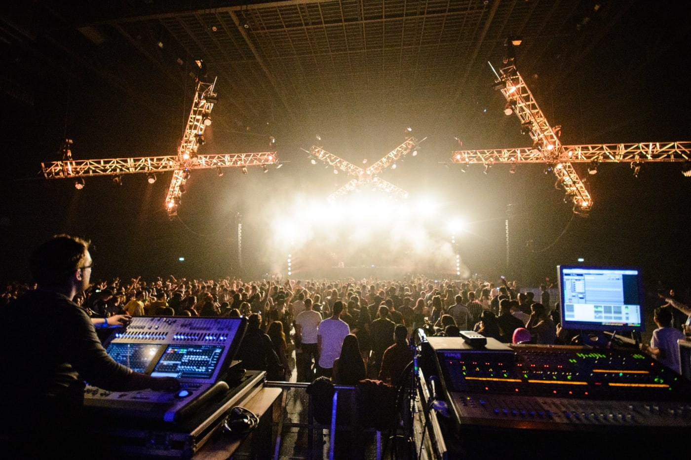 winterparty-at-3arena-dublin-30-10-2016-by-sean-smyth-10-of-53