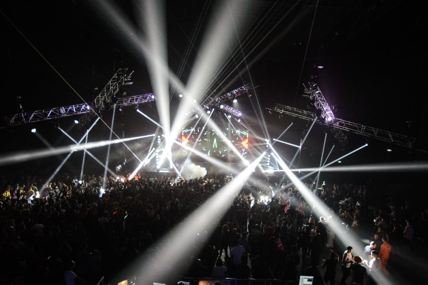 winterparty-at-3arena-dublin-30-10-2016-by-sean-smyth-19-of-53